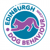 Edinburgh Dog Behaviour