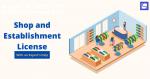 Shop and Establishment License - SwaritAdvisors