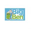 Big Ben Garden Waste Clearance