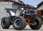 Atv Hummer Electric #Automata