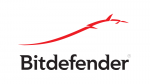 Steps to Create Account with Bitdefender