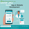 Why Do You Need Doctor App Development Services?