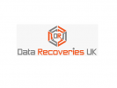 Data Recoveries UK