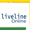 Liveline Online