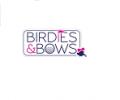 Buy Comfortable & Trendy Golf Tops   Birdies and Bows