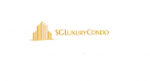 Reliable Purchasing Property Experience | SG Luxury Condo