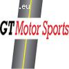 GT Motor Sports
