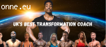 Take care of your fitness with personal fitness trainer