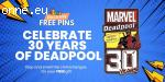 Buy Action Figure And Collectible At CouponCodi