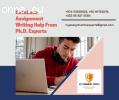 Online Database Assignment Help   Database Homework Help