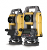 For Sale :2022 Can-Am Maverick X3 X rs,2022 Gas Gas TXT RACI