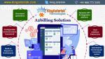 Asterisk Based A2billing Solutions by Kingasterisk Tech