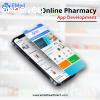 Online Pharmacy   Medicine Delivery App   EMed HealthTech