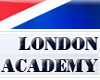 London Academy Of Computing