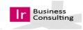 LR Business Consulting Ltd