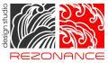 Дизайн-студия «Резонанс»